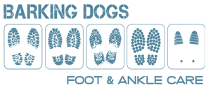 Barking Dogs Podiatry